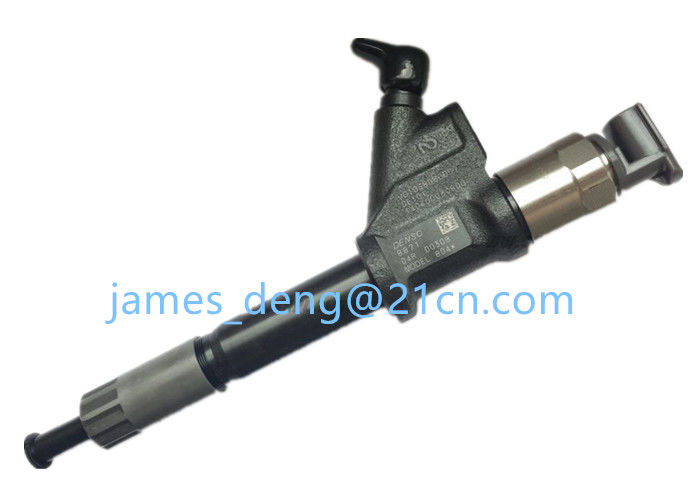 203-7685 147-0373 10R0963 BOSCH Fuel Injection VE pump 0460424354 supplier
