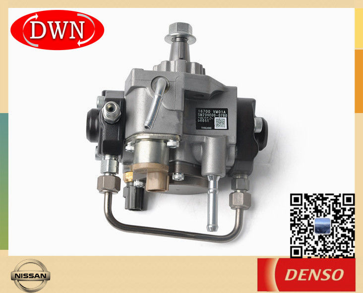 Diesel Engine Fuel Injection Oil Pump 16700-VM01C 16700 VM01C 294000-0780 294000-0781 294000-0785 supplier
