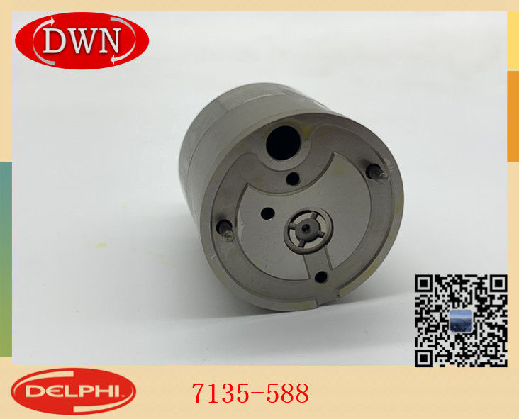 7135-588 New and Genuine Actuator DELPHI For VOLVO Series Injector supplier