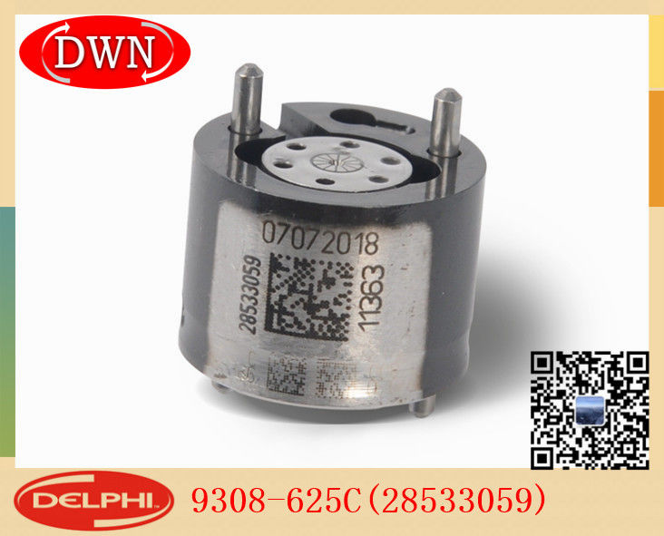9308-625C 28533059 DELPHI New and Genuine Control Valve For EJBR00301D EJBR00101D supplier