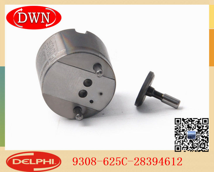 9308-625C 28394612 DELPHI EURO 5 Control Valve New and Genuine For 28370681 supplier