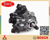 Diesel CR Bosch Fuel Injection Pump 0445020608 Pump Assy for Mitsubishi Engine