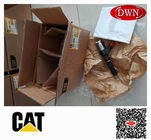 CAT  320-0680 / 320-0690 Caterpillar Fuel Injectors 3200680 /3200690, Diesel Fuel Injector