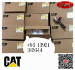 3264700 10R7675 326-4700 Diesel Fuel Injector Nozzle For Caterpillar C6 C6.4 Engine CAT 320D