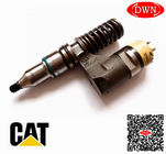 Original Diesel Fuel Injector 1945083 194-5083 For Engine 3176, 3196, C10, C12