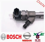 BOSCH common rail diesel fuel Engine Injector  0445110317  for Jinbei Grace 2.5d  Nissan Xterra  Xinchen  Engine